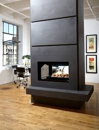 gas fireplace inserts pellet stove junction valor legend g3 series