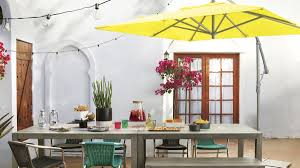tips and tricks for superior outdoor entertaining racked