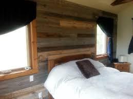 mur de chambre en bois portfolio grisdebois con mur de salon en bois de grange e 20130502