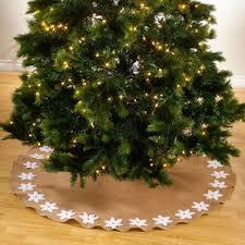 christmas tree skirts you u0027ll love wayfair