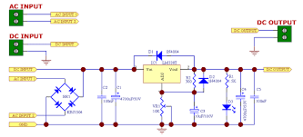 would this work ac dc rectifier page 2 hcs snowmobile forums