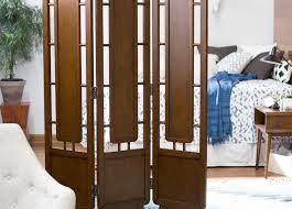 mid century room divider inspirational belham living carter mid