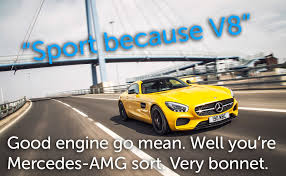 car ads motorburn what if car ads were based on all the words used in