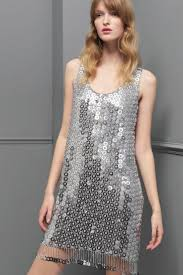 7 best party wear images on pinterest french connection party