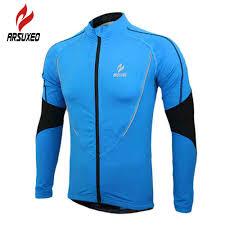 best winter cycling jacket 2016 online get cheap fleece jacket men bike aliexpress com alibaba