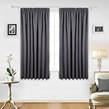 wohnzimmer vorhang suchergebnis auf de für gardinen wohnzimmer