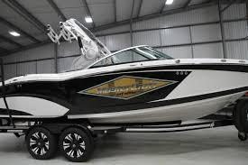 surf car 2016 mastercraft boats uk new 2016 mastercraft x23 saltwater series