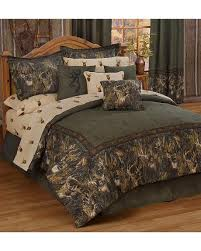 Camo Bedroom Decorations Decoration In Camo Bedroom Decorations Camo Bedding Camouflage
