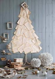 609 best bookish decor images on pinterest books book lovers
