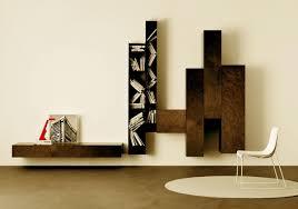 ideas about wall unit design free home designs photos ideas