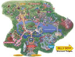 Map Of Downtown Disney Orlando by 215 Acres Wekiva Parkway Development Land Totalcommercialcom