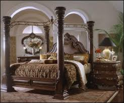 Bedroom Cool Bedroom Furniture Direct Home Interior Design - Direct bedroom furniture