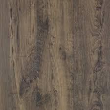 Textured Laminate Flooring Mohawk Rare Vintage Knotted Chestnut Cdl74 03 Laminate Flooring