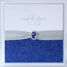 wedding invitations royal blue wedding invitations royal blue search my wedding