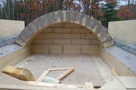 diy outdoor bread oven designs download wood sheet sizes