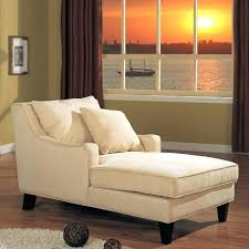Chaise Lounge Chairs Indoors Chaise Lounge Image Of Chaise Lounges Double Chaise Lounge
