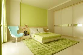 muri colorati da letto pareti colorate pareti colorate abbinamenti camere da letto cerca
