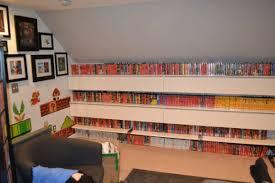 jeux de amoure dans la chambre jeux vidéos une chambre de gamer é ça ressemble à ça