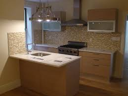 Cheap Cabinets Kitchen Kitchen Showrooms Near Me Fresh Idea To Design Your Share