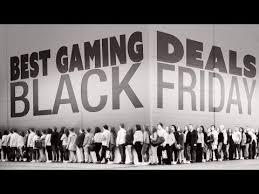 black friday game deals 2017 playstation 4 u2013 games for sale black friday sale