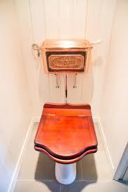 37 best skip to my loo images on pinterest bathroom ideas room