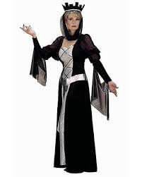 Black Halloween Costume 128 Medieval Costume Ideas Images Medieval