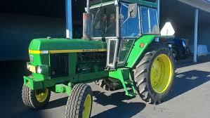 john deere 3130 tractors 1976 nettikone