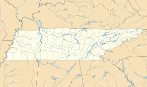 Time Zone Map Tennessee by Nashville Tennessee Wikipedia