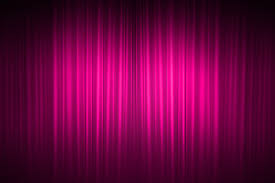 back drops theatre curtains stage curtains backdrops for hire