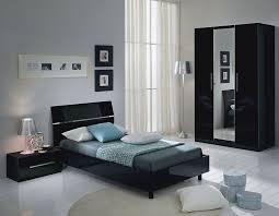 modele chambre ado modele chambre ado fille modern aatl élégant chambre pour ado