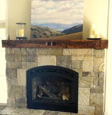 reclaimed wood fireplace mantel zoom reclaimed wood fireplace