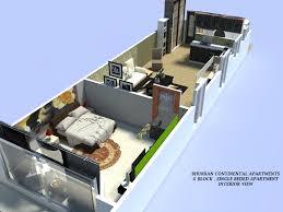 bca floor plan g block apartment layout bca builders