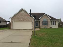 local real estate homes for sale terre haute in coldwell banker