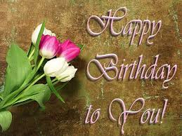 images of birthday wishes hd wallpapers images pics image cluster
