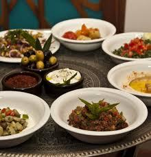 kitchen typical turkish food turkish kitchen london restaurants