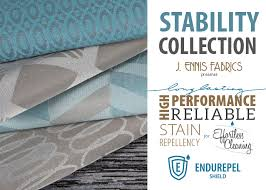 Home Decor Distributors J Ennis Fabrics Wholesale Distributors Textile Industry And