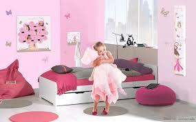 chambre de princesse pour fille decoration princesse pour chambre fille 9 jpg