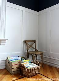 Kids Bedroom Furniture Evansville In Impressive 80 Kids Bedroom Reading Corner Design Inspiration Of