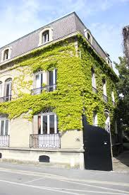 chambres d hotes epernay la poterne epernay office du tourisme epernay pays de chagne