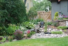 bryn mawr backyard retreat visionary landscape design inc