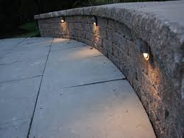Patio Wall Lighting Luxury Patio Wall Lighting Ideas 39 With Additional Outside Lights