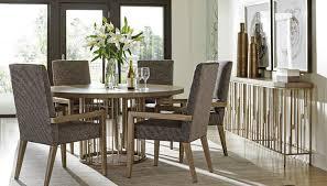 dining room sets north carolina furniture official site lexington home brands north carolina