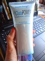 Gluta Skin Care skin care product must royale l gluta power lightening