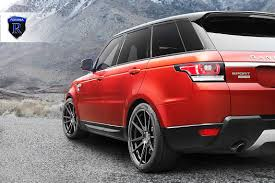range rover matte black 2014 range rover sport u2013 rohana wheels
