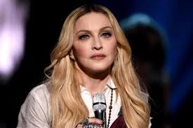celebrities such as madonna are said to be fans of procedure that