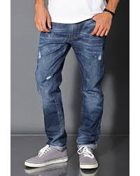Forever 21 Ripped Jeans Men U0027s Jeans From Forever 21 Men U0027s Fashion