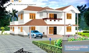 new home design in kerala 2015 new home designs in kerala style single stored home design