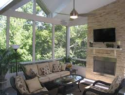screened porch makeover blog archadeck outdoor living