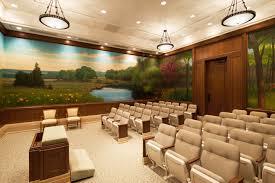 Home Design Center Kansas City Mormon Kansas City Missouri Temple Open House Begins