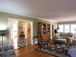 family room addition floor plans home design popular gallery
